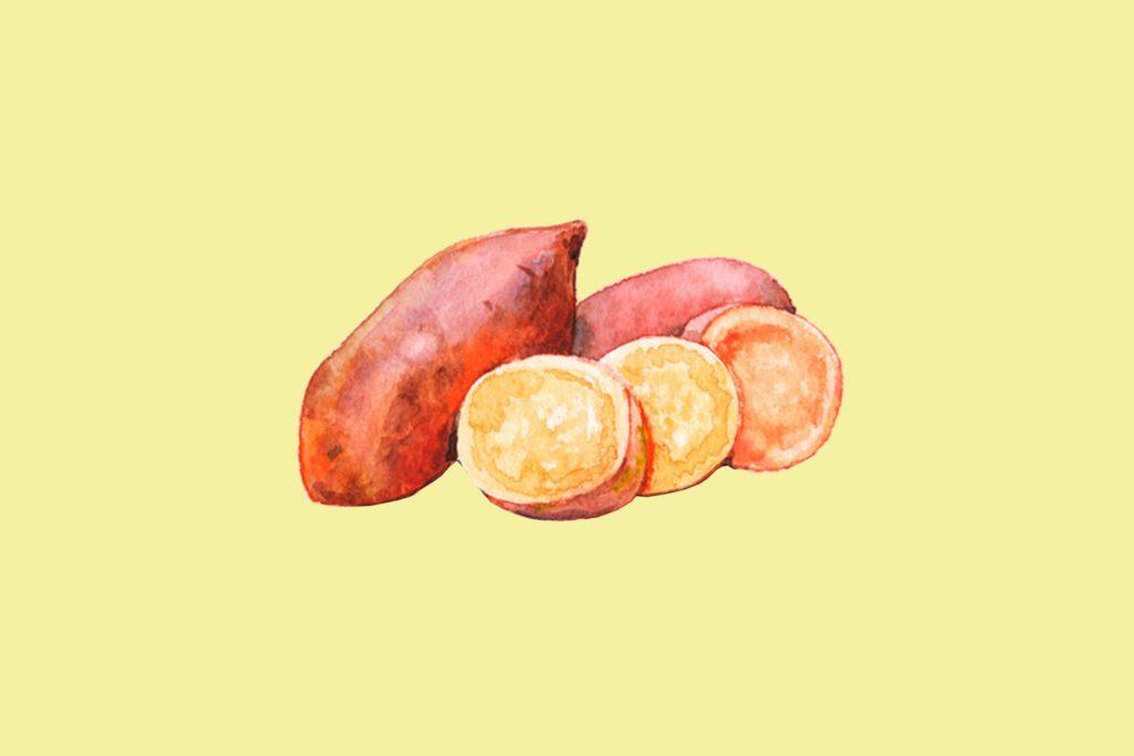 15-summer-superfoods-for-clear-glowing-skin-405737992-Marina-Dormidontova