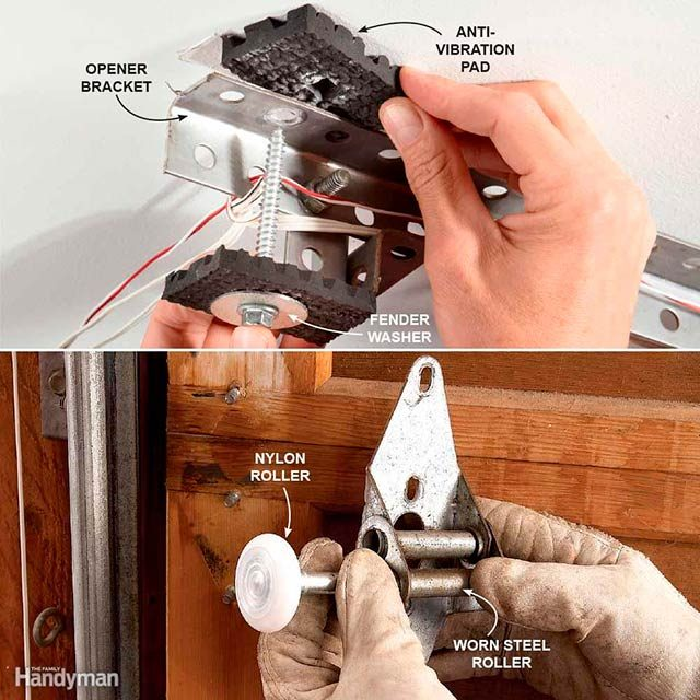 Home Repair Hacks 23 Annoying Noises In Your House And