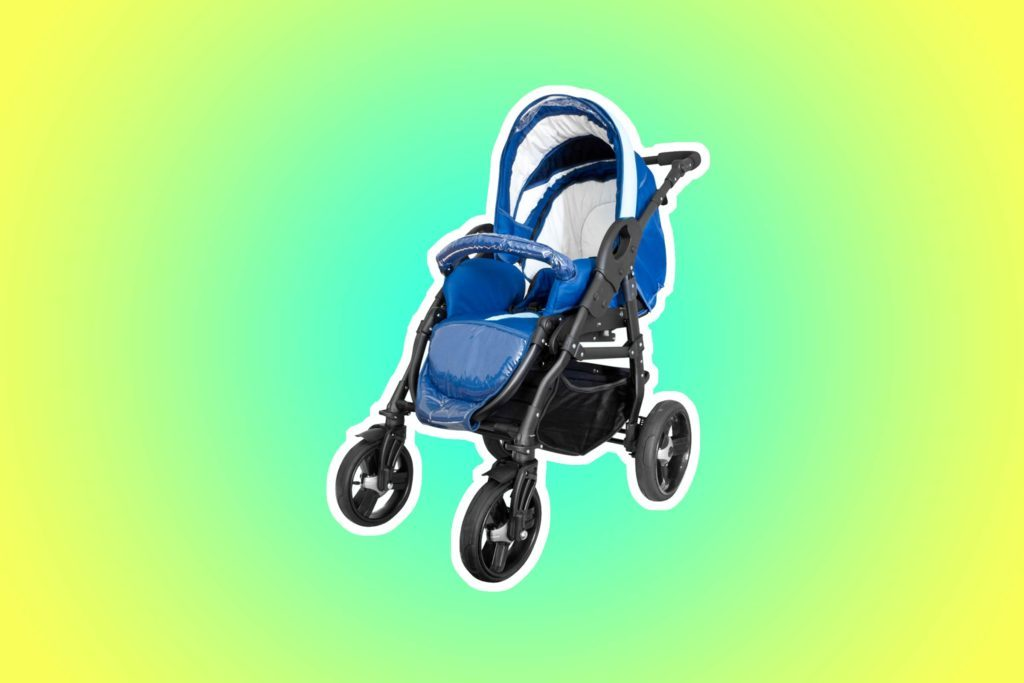 18-wheels-Mom-Bloggers-Share-the-18-Items-That-Have-Saved-the-Day-While-Traveling-with-Kids-42798763-Alexander-Kalina