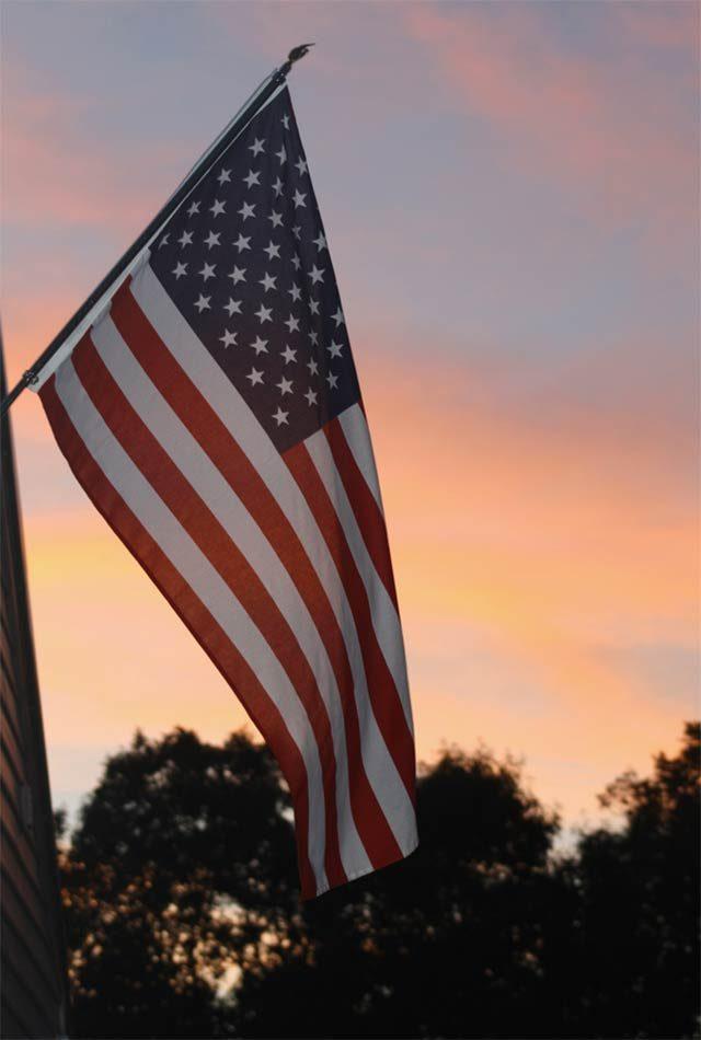19-Glorious-American-Flag-Photos-Guaranteed-to-Make-You-Feel-Patriotic-courtesy-Kelli-Druckemiller