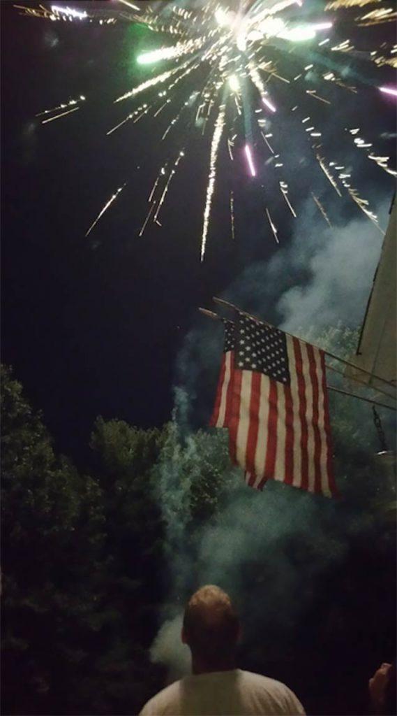 23-Glorious-American-Flag-Photos-Guaranteed-to-Make-You-Feel-Patriotic-courtesy-Merry-Carter