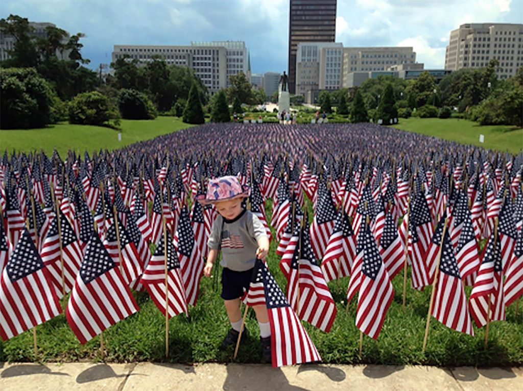 24-Glorious-American-Flag-Photos-Guaranteed-to-Make-You-Feel-Patriotic-courtesy-Charlanne-Cress