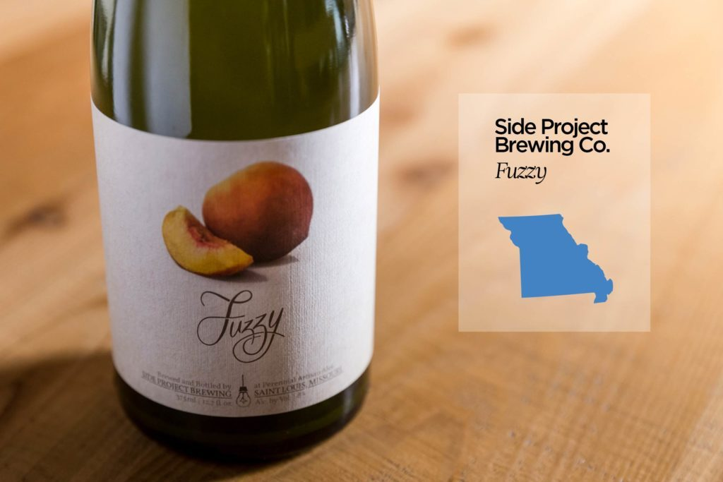 Must-Try-Craft-Beers-from-Each-of-the-50-States