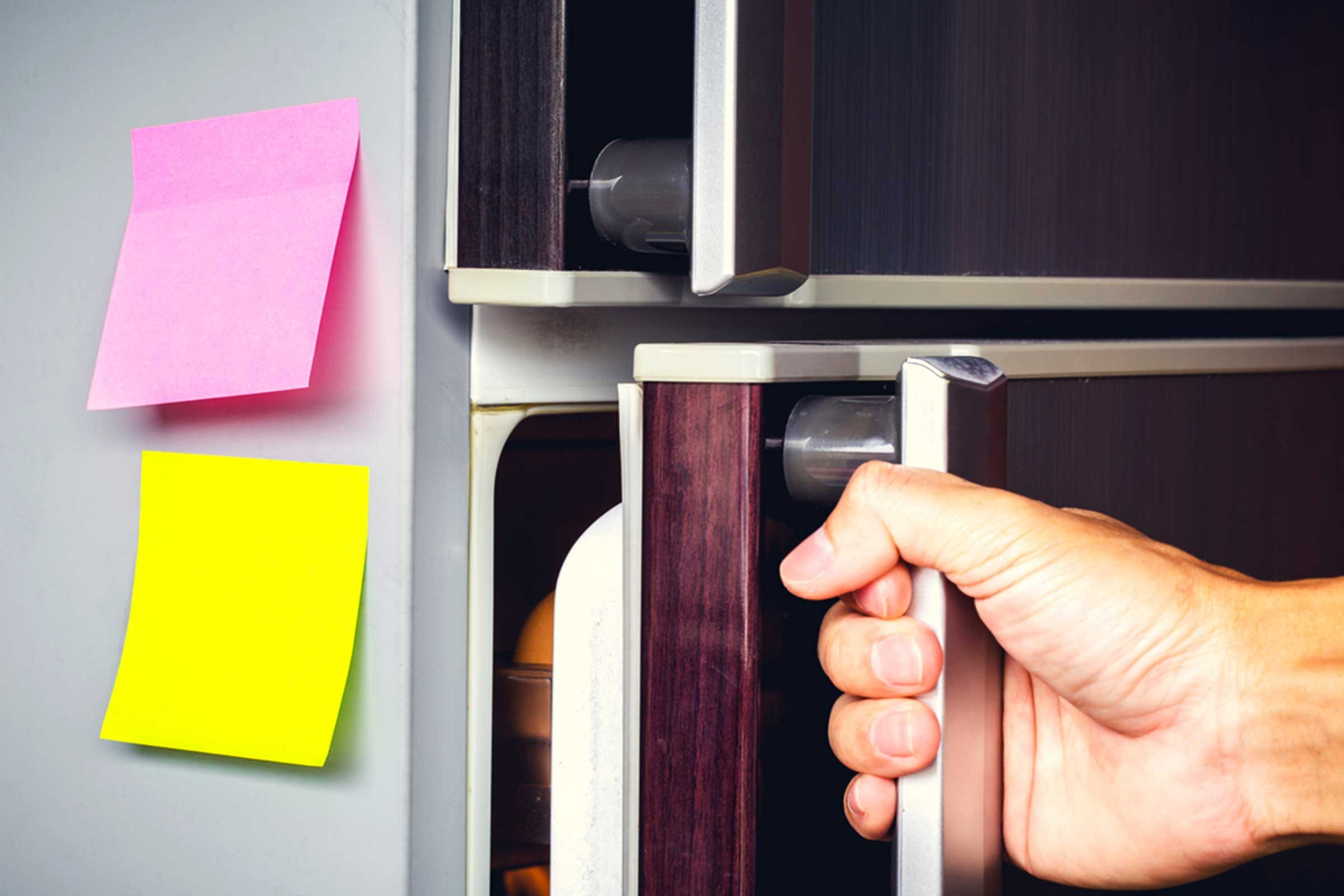 cuisine 50 erreurs ne pas faire pour tre plus s curitaire. Black Bedroom Furniture Sets. Home Design Ideas