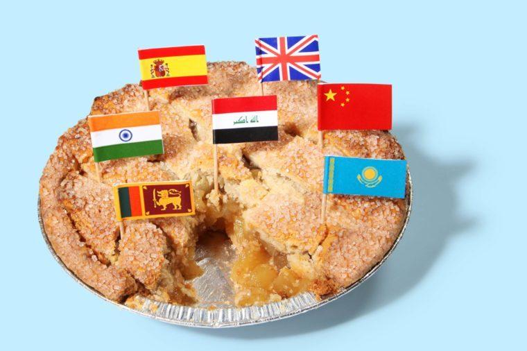 Jul-Aug-AOL-Food-american-apple-pie-Matthew-Cohen-for-Reader's-Digest