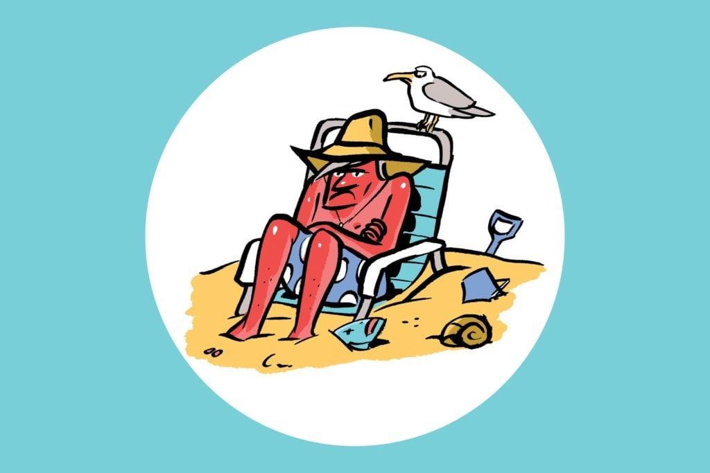 Jul-Aug-VV-DOW-beach-for-birds-Nishant-Choksi-for-Reader's-Digest