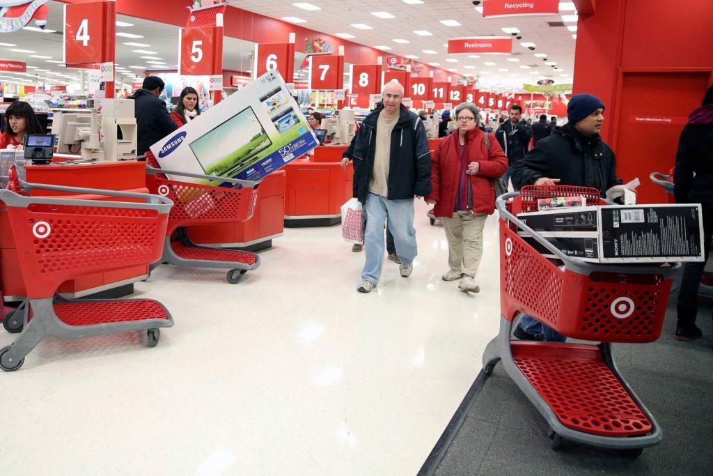 This-Hack-Will-Help-You-Shop-At-Target-7981226d-SzenesEpaREXShutterstock