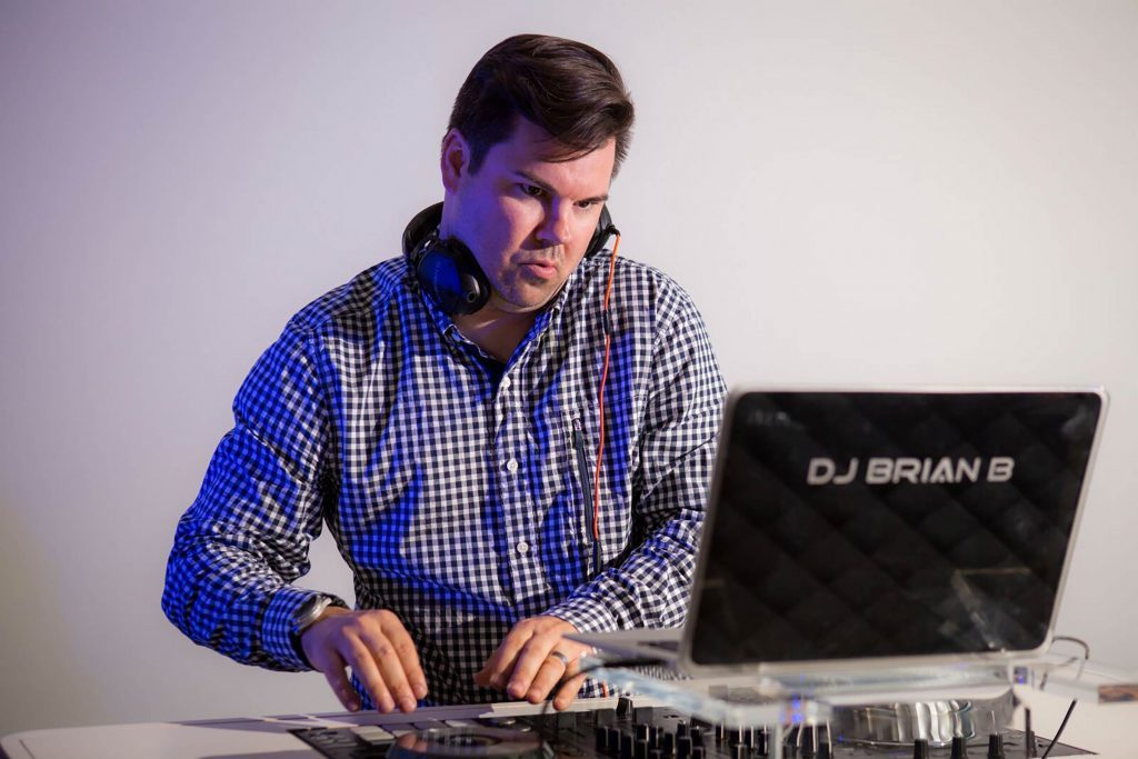01-DJ-cool-jobs-that-dont-require-a-college-degree-courtesy-Rae-Leytham-Photography-