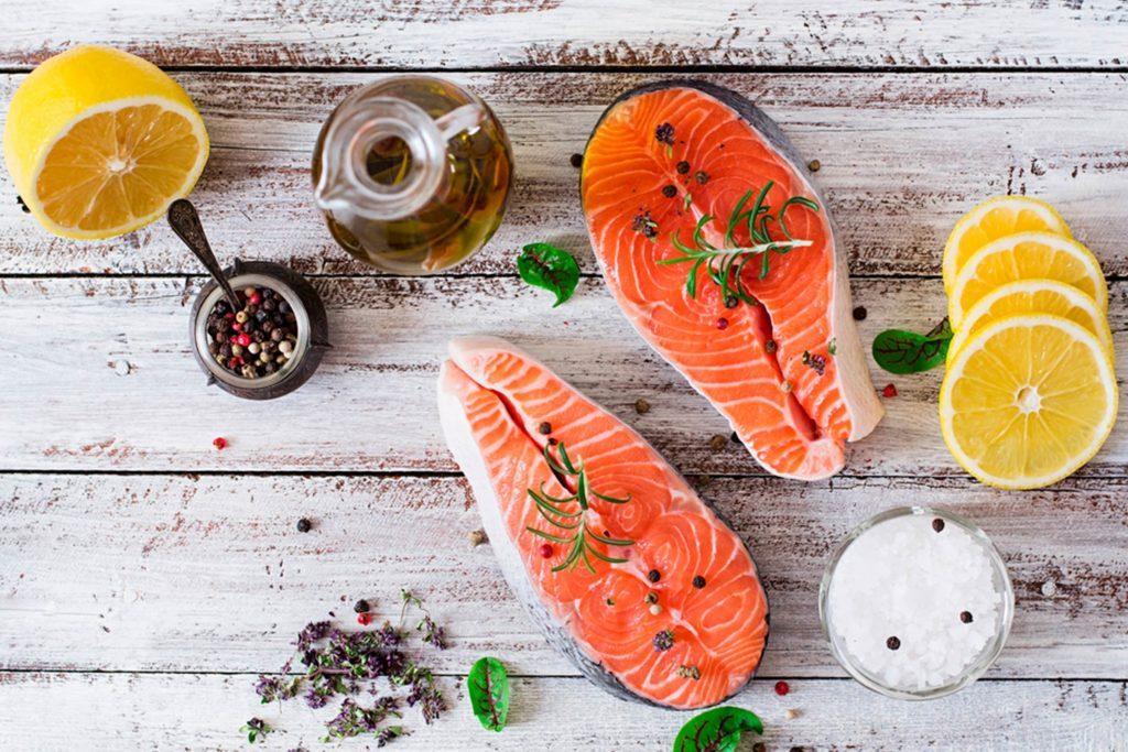 Eating-THIS-Food-Can-Ease-Rheumatoid-Arthritis