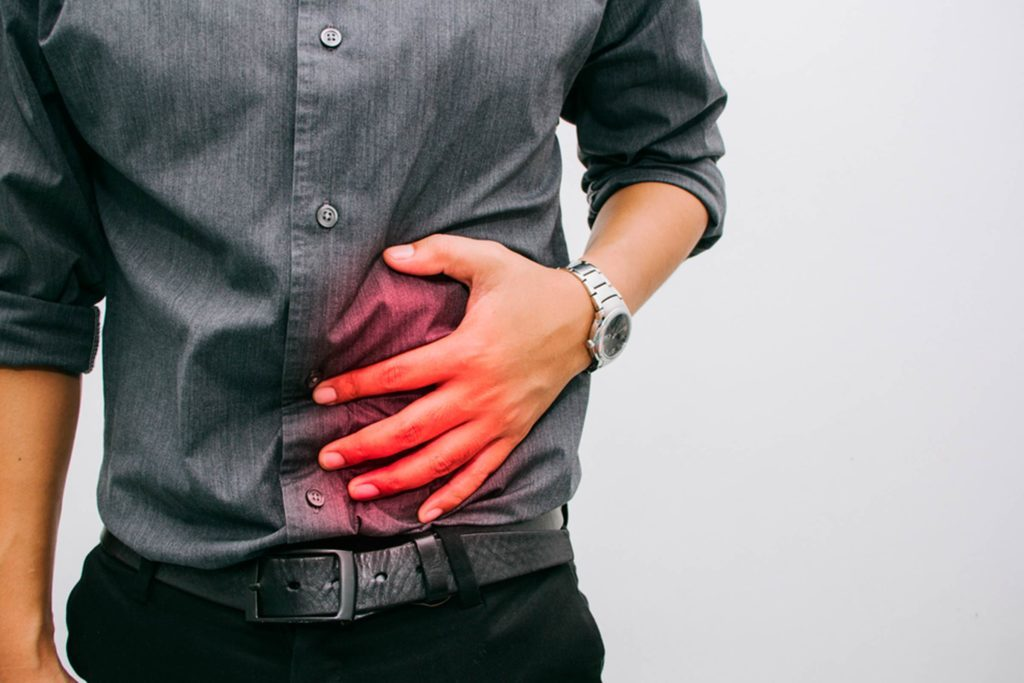 Eating-This-Food-Can-Help-Calm-Crohn's-Disease