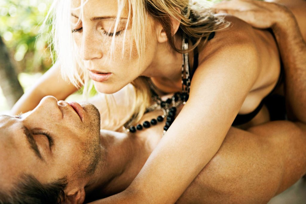 Here's-Why-Your-Sex-Drive-Spikes-in-Summer