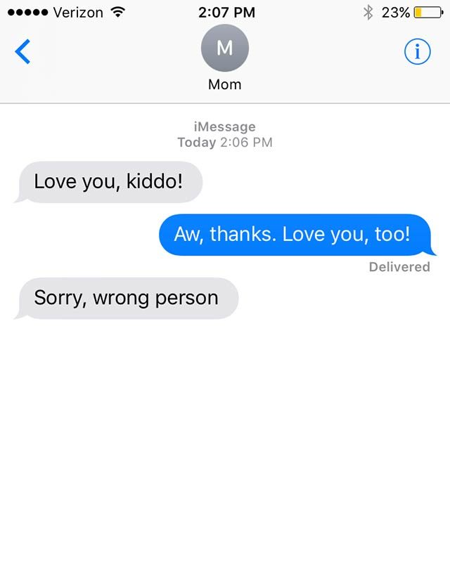01-Hilarious-Texts-From-Parents-Gone-Bad-iphone
