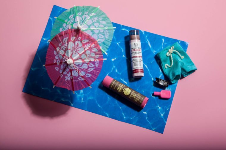 01-The-Best-Lip-Balms-with-SPF-for-Summer-Matthew-Cohenrd.com