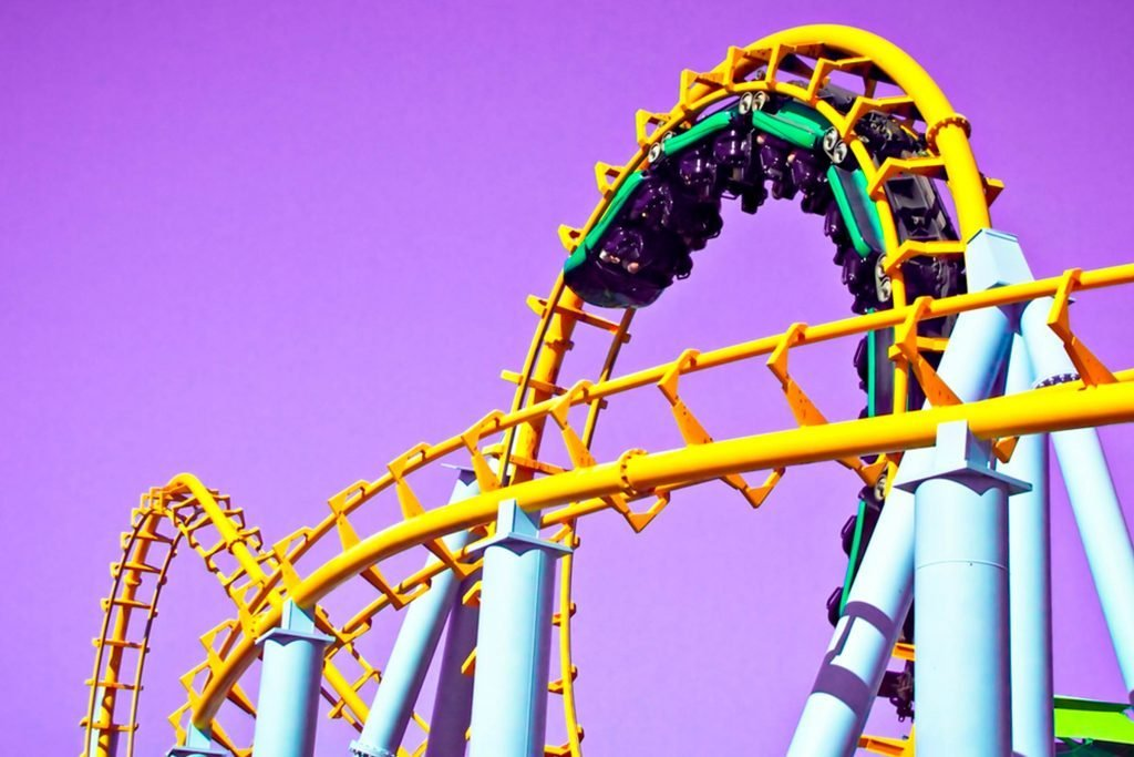 The-First-Roller-Coaster-in-America-Wasn't-Actually-a-Roller-Coaster