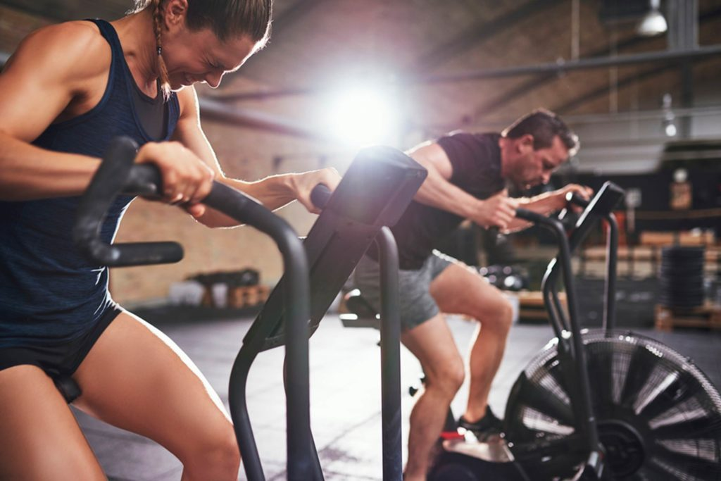 The-Simple-Trick-That-Makes-Exercise-Feel-Easier,-According-to-Science