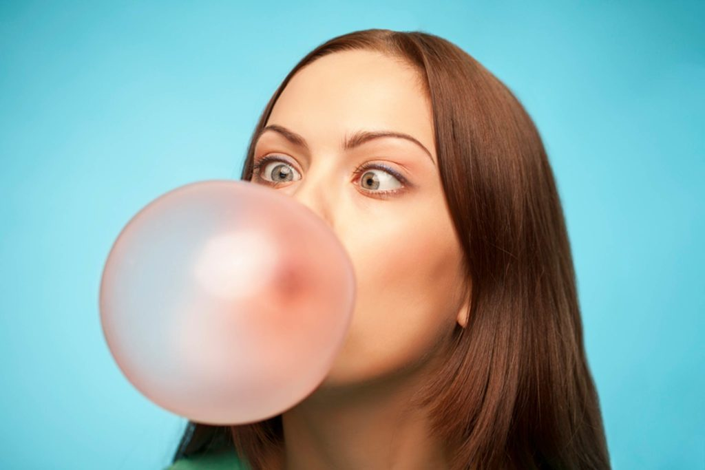 There's-a-Scientific-Reason-Why-You-HATE-the-Sound-of-Chewing