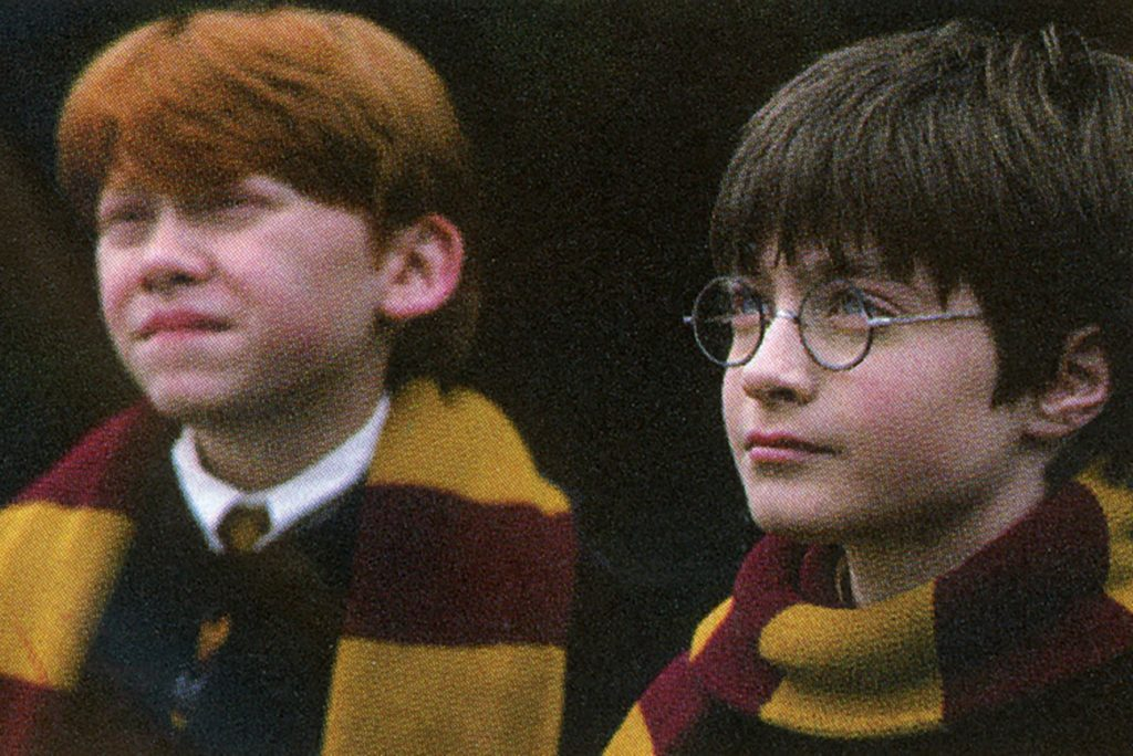 01-These-Are-the-Harry-Potter-Props-that-Were-Stolen-from-the-Set-EDITORIAL--240792094-Oldrich
