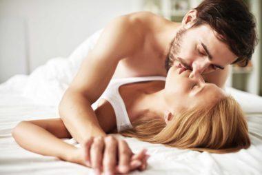 escort lund best sex sites