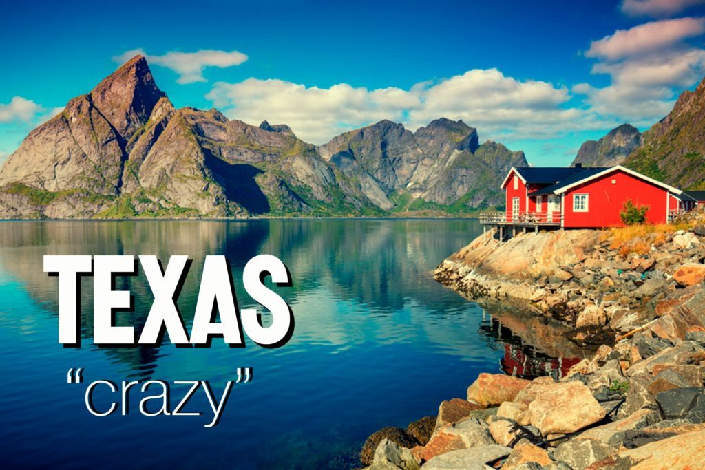"""You-Will-Never-Guess-What-""""Texas""""-is--Slang-for-in-Norway"""