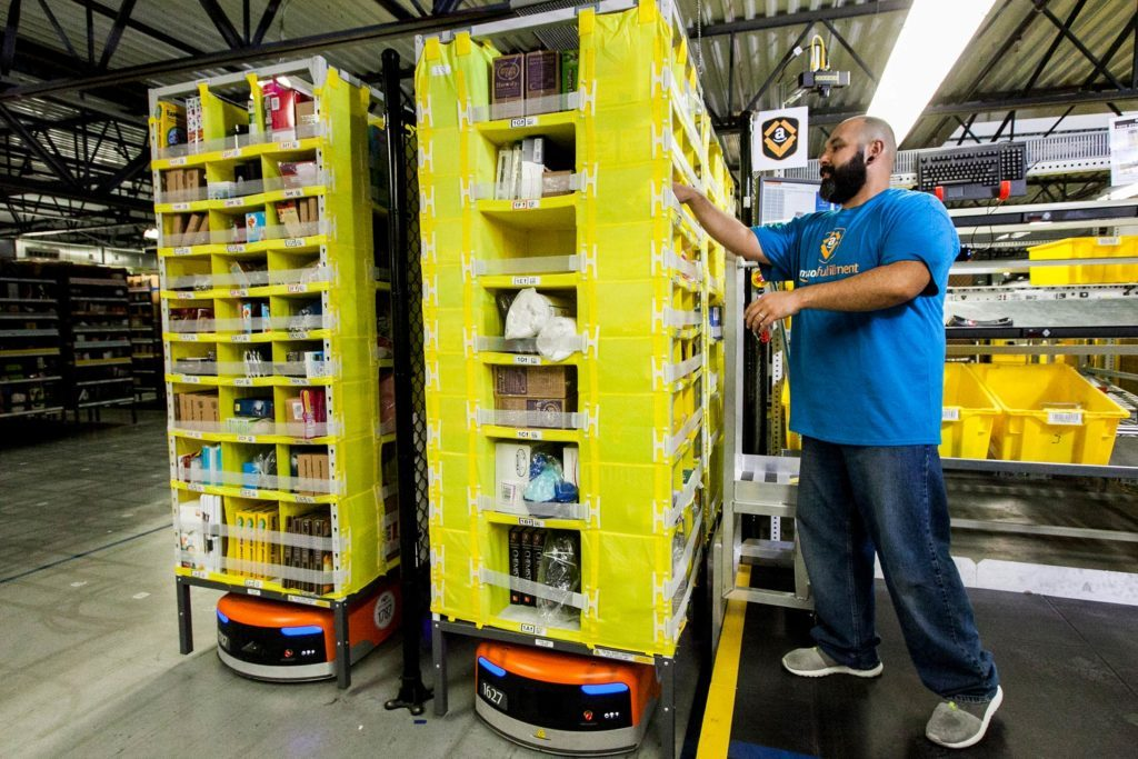 01-good-Little-Known-Amazon-Hacks-via-phx.corporate-ir.net