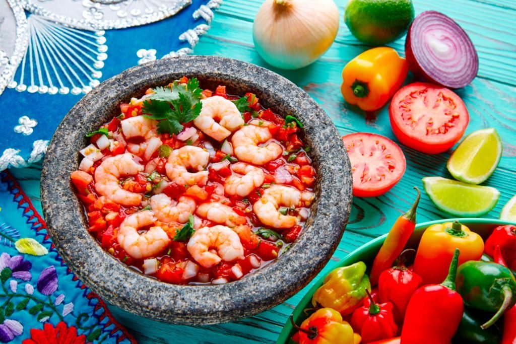 Ceviche,-Paella,-and-8-Other-Healthy-Lunch-Ideas-from-Around-the-World