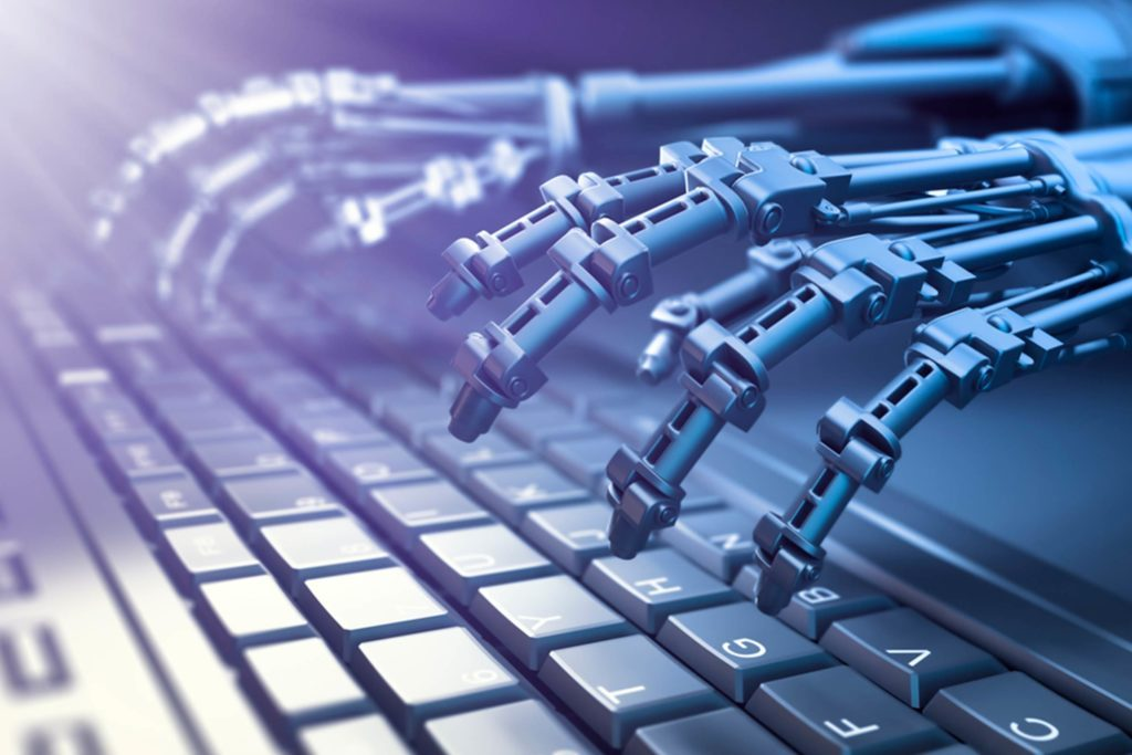 Could-a-Robot-Replace-You-At-Work--Odds-Say-Yes,-According-to-a-New-Study