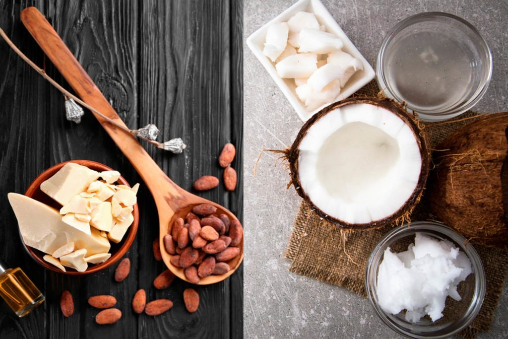 Eating-This-Food-Can-Help-Calm-Crohn's-Disease