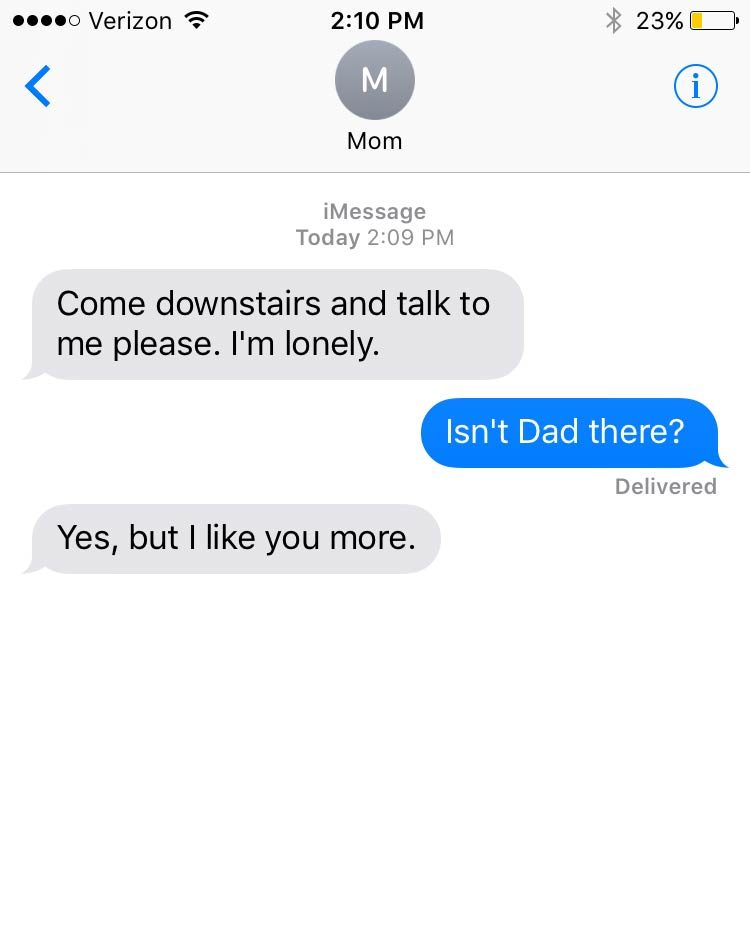 02-Hilarious-Texts-From-Parents-Gone-Bad-iphone