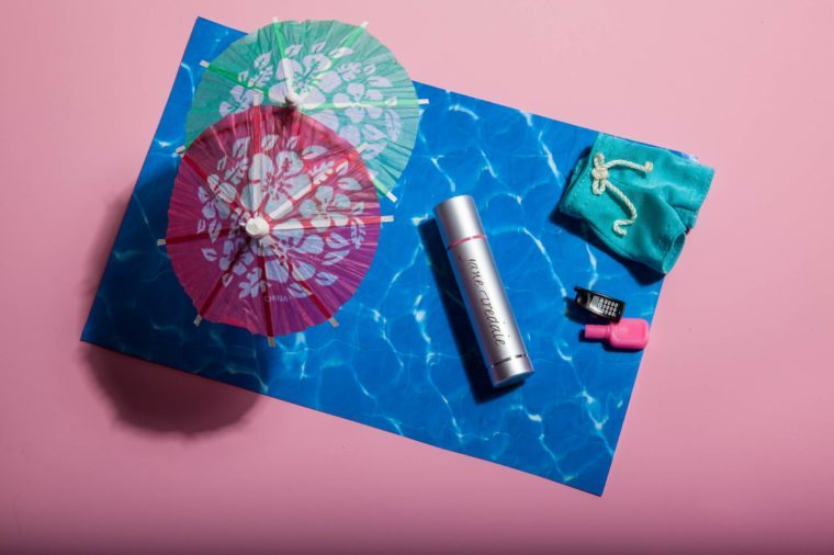 02-The-Best-Lip-Balms-with-SPF-for-Summer-Matthew-Cohenrd.com