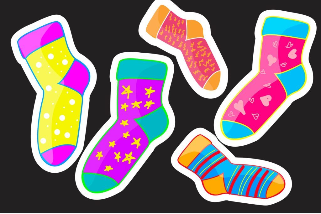 Wearing-Crazy-Socks-Is-Scientifically-Proven-to-Make-You-More-Successful-(Or-At-Least-Have-People-Thinking-You-Are)