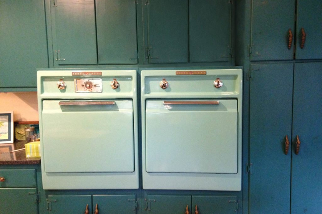 retro kitchen appliances australia colorful you wish would come back into style ge