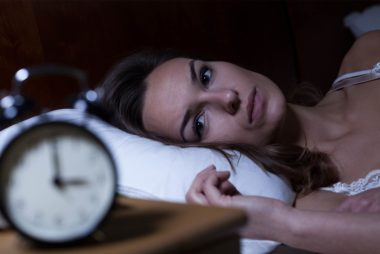 03-early-9-sleep-myths-that-are-leaving-you-exhausted-223663249-Photographee.eu