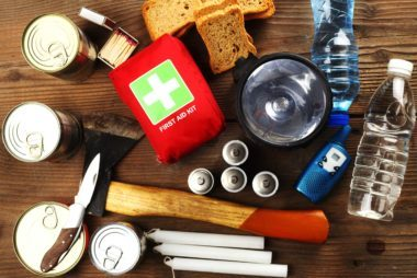 This Is How to Prepare Your Home for a Hurricane | Reader\'s Digest