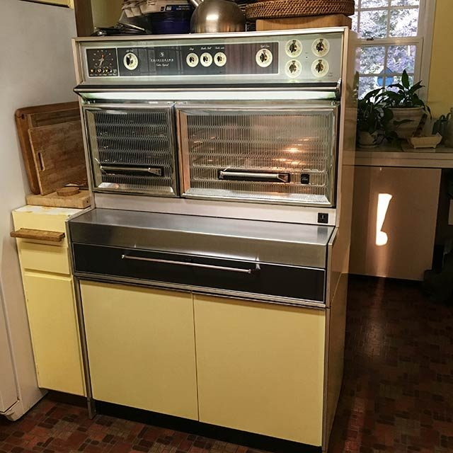 retro kitchen appliances nz south africa colorful you wish would come back into style vintage uk