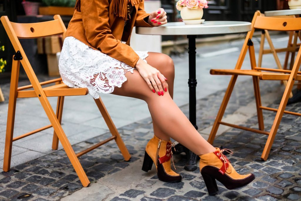 Save-the-Shorts-for-the-Weekend—and-9-Other-Must-Follow-Rules-for-Summer-Work-Wear