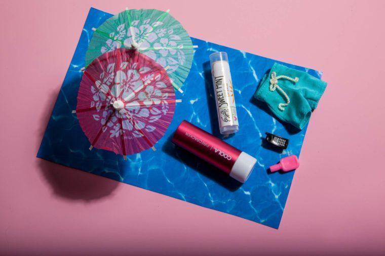 05-The-Best-Lip-Balms-with-SPF-for-Summer-Matthew-Cohenrd.com