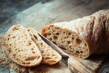 05-bread-9-sleep-myths-that-are-leaving-you-exhausted-346729013-Chamille-White