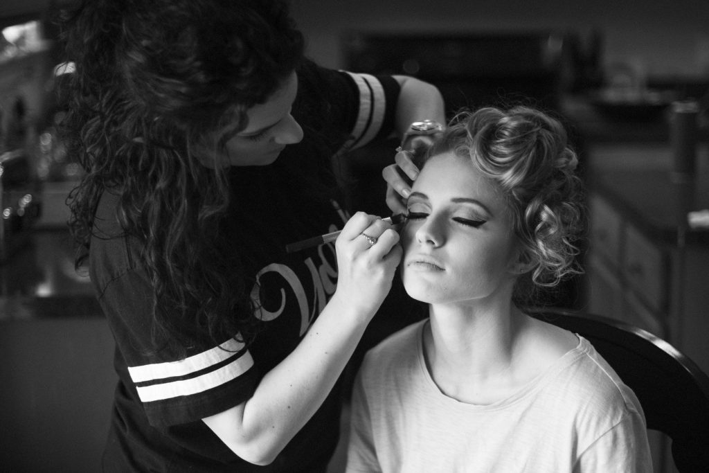 05-makeup-cool-jobs-that-dont-require-a-college-degree-courtesy-John-Williams,-JDUB-Photography