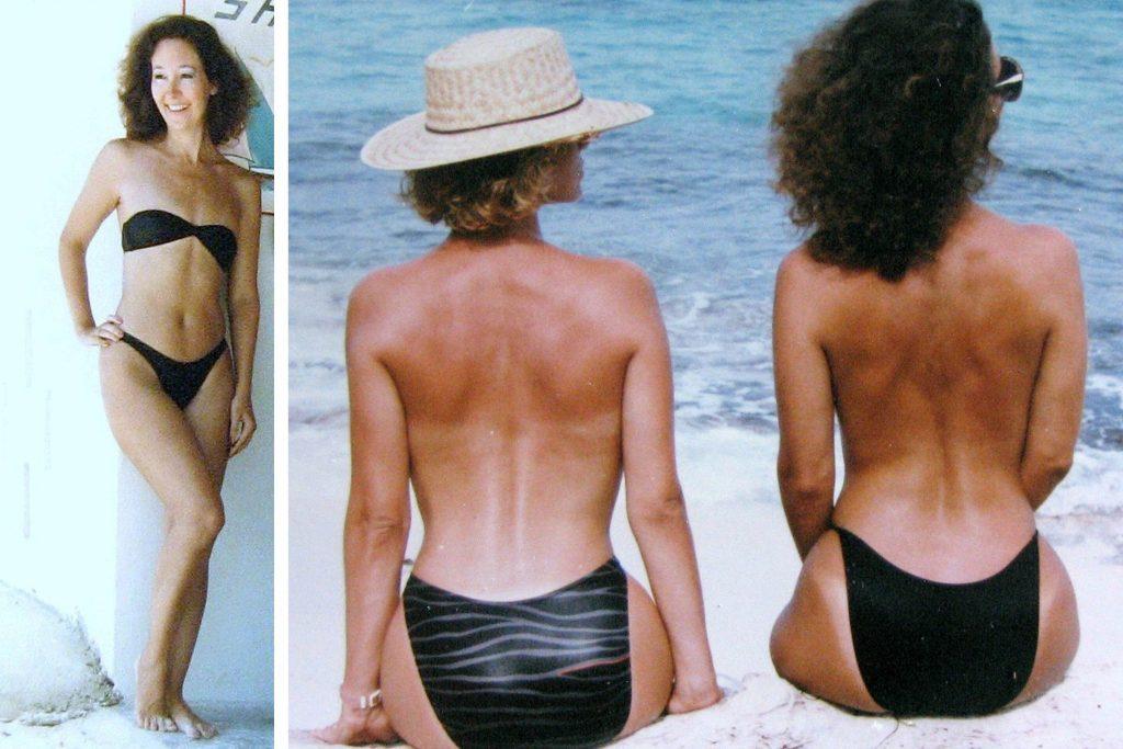 06-These-12-Empowering-Swimsuit-Pics-Prove-There-Is-No-One-Bikini-Body-courtesy-Pablo-Solomon