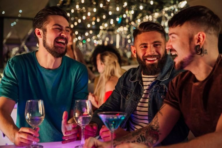 06-night-clubs-Let's Settle the Debate. Does Life Cost More for Men or Women?_595702253-DGLimages
