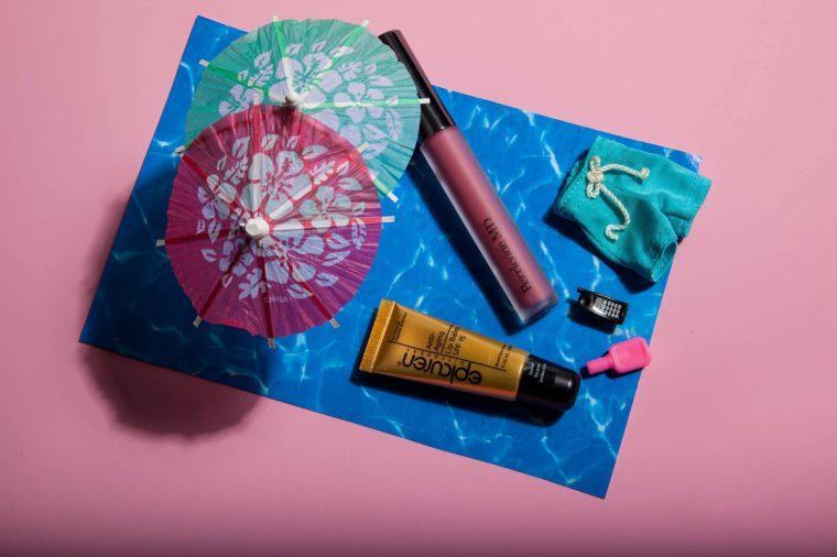 06a-The-Best-Lip-Balms-with-SPF-for-Summer-Matthew-Cohenrd.com