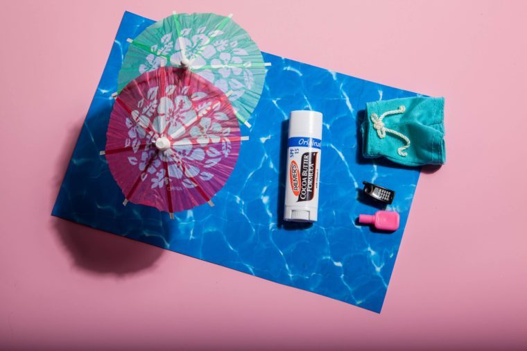 07-The-Best-Lip-Balms-with-SPF-for-Summer-Matthew-Cohenrd.com