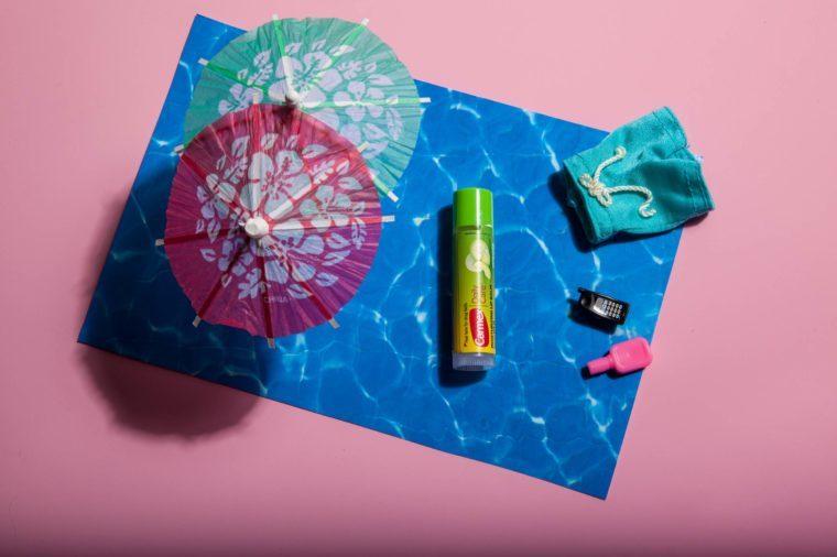 08-The-Best-Lip-Balms-with-SPF-for-Summer-Matthew-Cohenrd.com