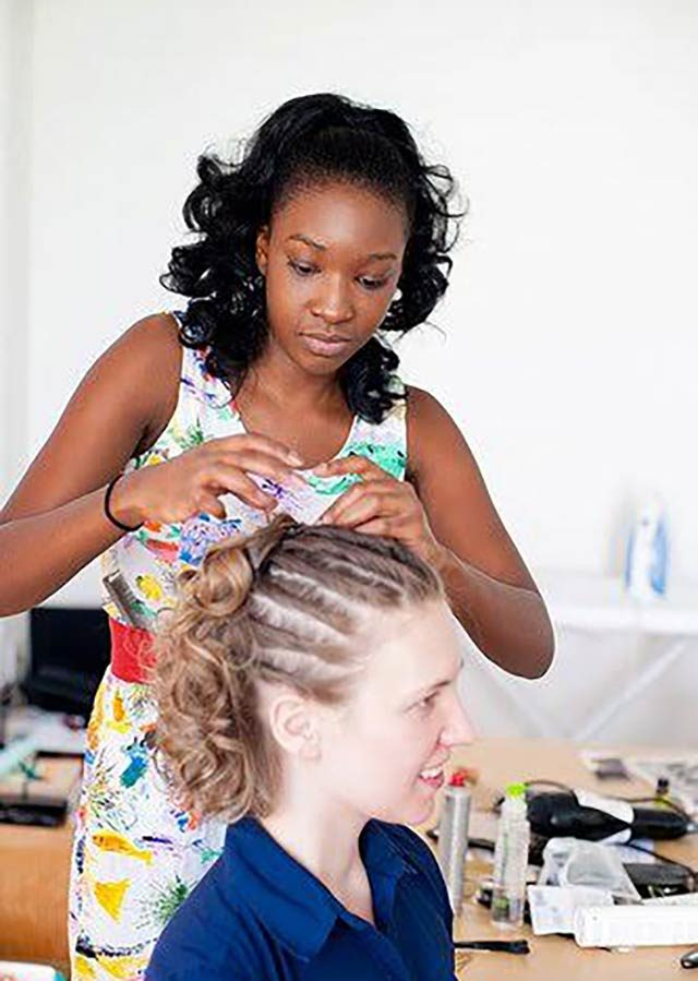 08-hair-cool-jobs-that-dont-require-a-college-degree-courtesy-amber-morrow