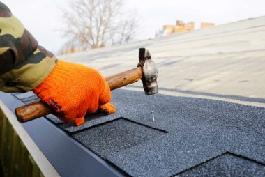 Image result for home renovation without proper safety measures