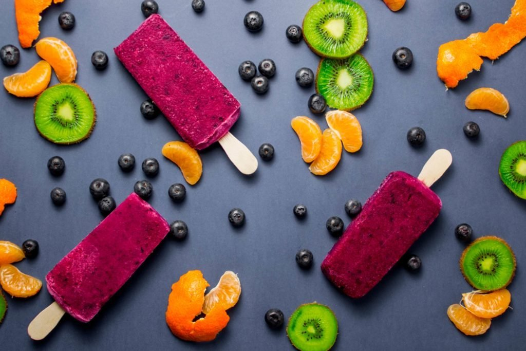 Easy-Ways-to-Lose-Weight-in-the-Summer