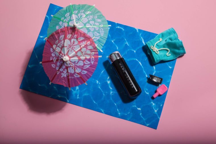 10-The-Best-Lip-Balms-with-SPF-for-Summer-Matthew-Cohenrd.com