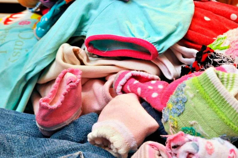 10-old clothes-Childhood Items that Could Make You Rich...or You Should Just Ditch_488787754-Grand Warszawa