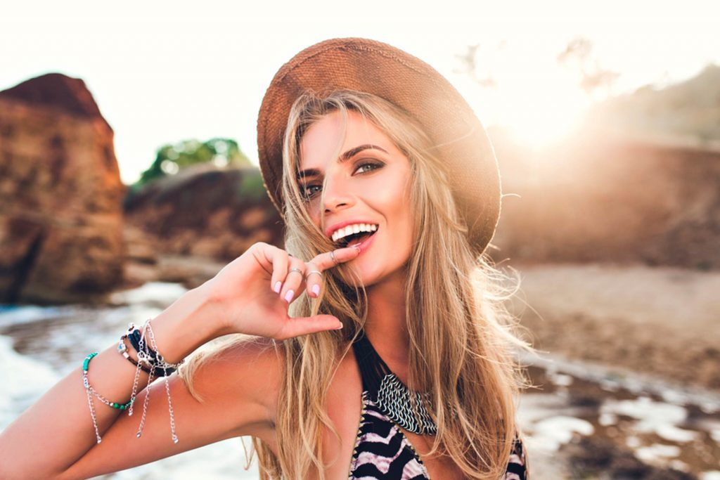 Beauty-Lessons-You-Can-Learn-from-Laid-Back-Aussies