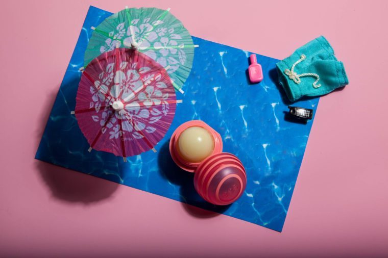 11-The-Best-Lip-Balms-with-SPF-for-Summer-Matthew-Cohenrd.com